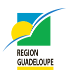 carte grise  Guadeloupe