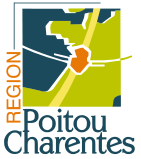 carte grise Charente Maritime